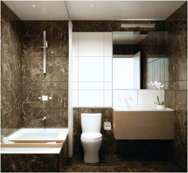x2_condo_bathroom