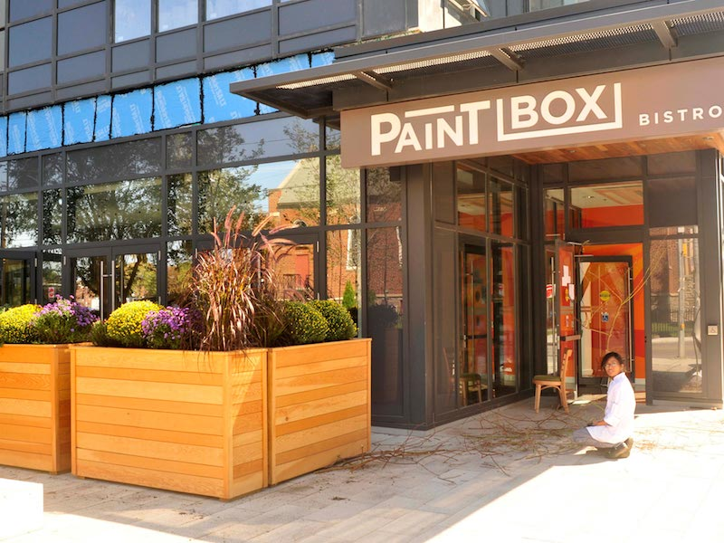 regent-park-paintbox-bistro
